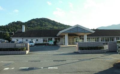 さつま野菊園